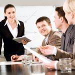 10,5 TOP Tips Bagi Para Pemimpin Muda!